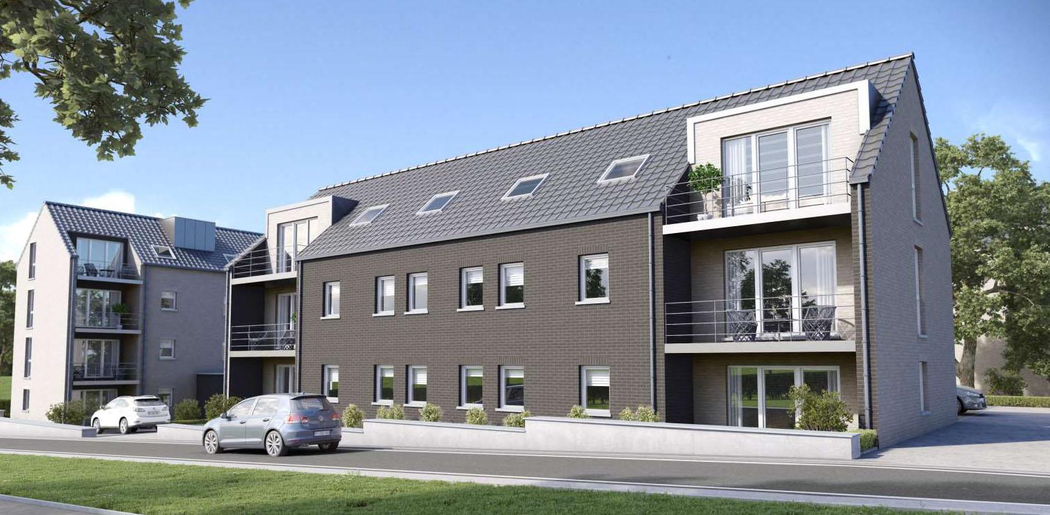 Il y a maison passive et maison passive contemporaine - Ma maison contemporaine ...