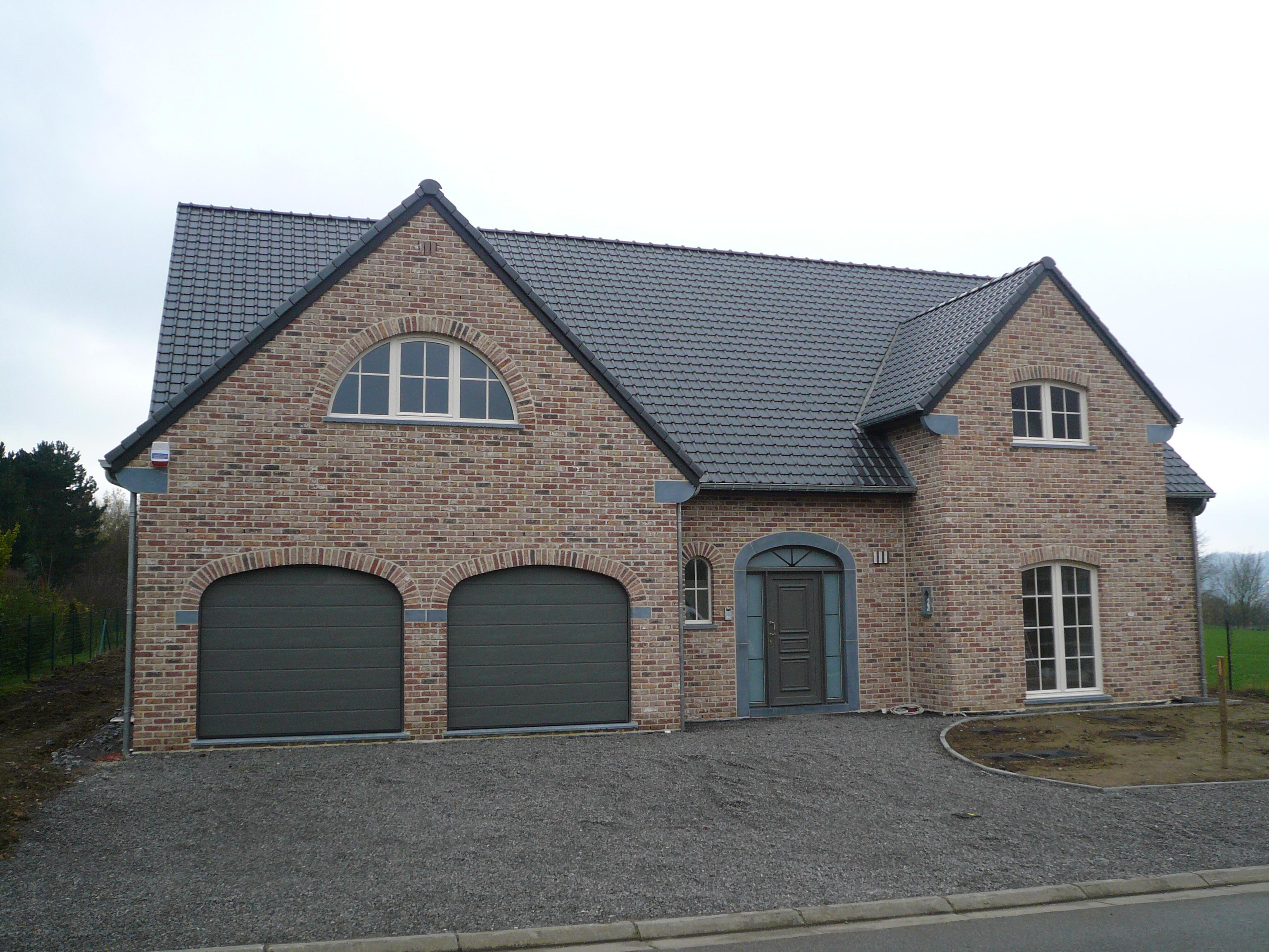 maison-passive-realisation-exemple-2
