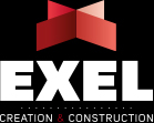 logo-exel-construction
