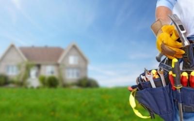 constructeut maison passive Belgique